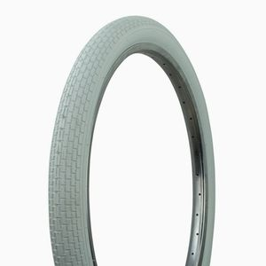 "New! 24"" in cruiser bike tire"